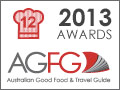 agfg-2013-1-chefs-hat